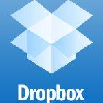 如何發送有檔案的郵件(Dropbox)