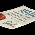 影響郵件到達率的關鍵-郵件發送評級